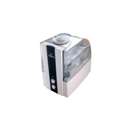 Artykuł Nawilżacz powietrza Boneco U7137 - WYSYŁKA GRATIS z kategorii nawilżacze powietrza