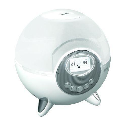 Nawilżacz ultradźwiękowy HB UH1021DG + DARMOWA DOSTAWA! z kategorii Nawilżacze powietrza