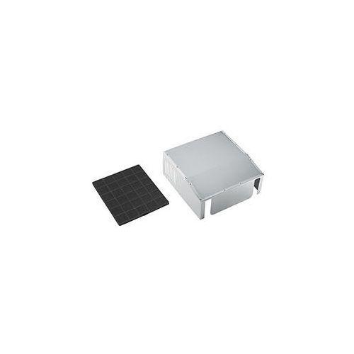 Produkt Filtr węglowy SMEG KITFTS DARMOWA DOSTAWA, szybki kontakt (22) 877 77 77, autoryzowany sprzedawca SMEG Polska, BEZPŁATNY ODBIÓR OSOBISTY, marki Smeg