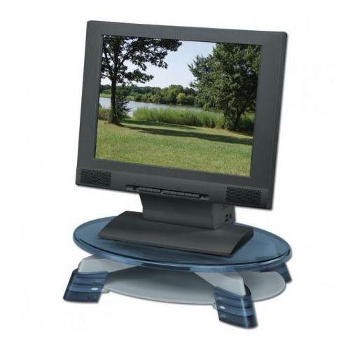 Oferta LCD Fellowes [552a2a7447f162d0]