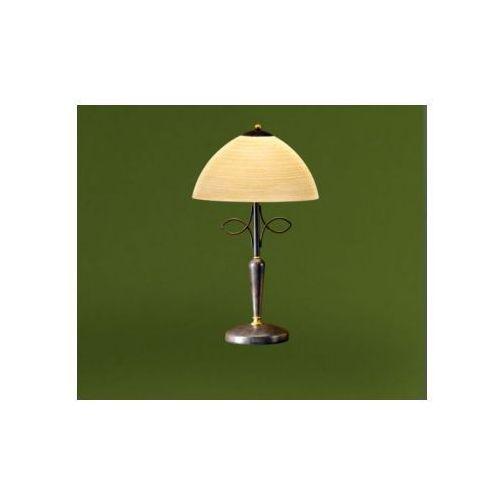 Beluga lampka z kategorii oświetlenie