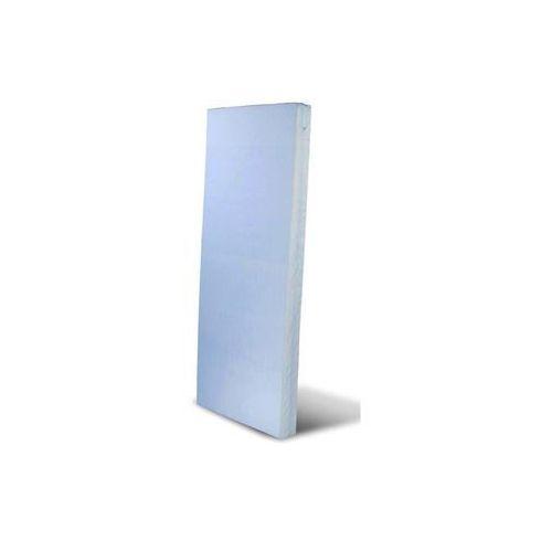 Materac NEAPOL 197x90x12 cm / Gwarancja 24m / NAJTAŃSZA WYSYŁKA !, produkt marki Halmar