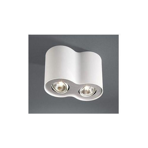 NERO pillar 56332/31/10 LAMPA NATYNKOWA MASSIVE z kategorii oświetlenie