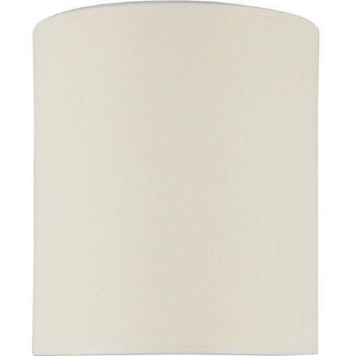 Produkt KINKIET nowoczesna LAMPA ścienna OPRAWA abażurowa ALICE XS  5663 ecru, marki Nowodvorski