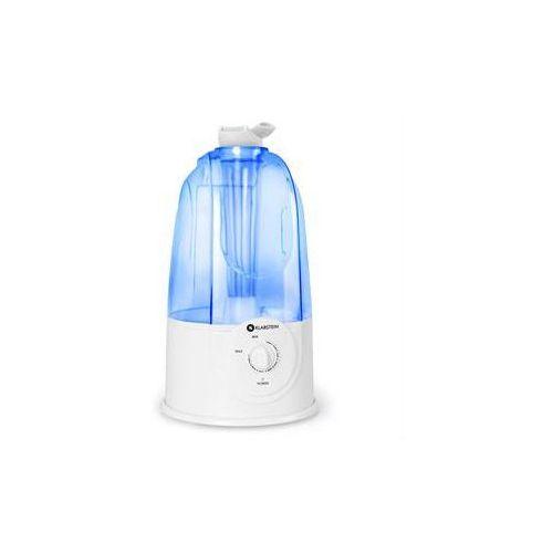 Klarstein Pure Air ultradźwiękowy nawilżacz powietrza 3,5l z kategorii Nawilżacze powietrza
