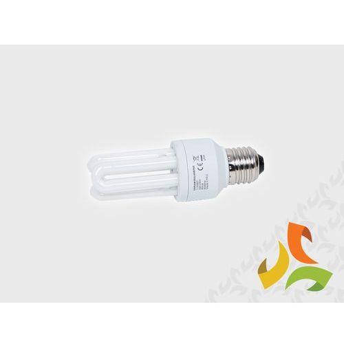 Świetlówka energooszczędna OSRAM 11W E27 (60W) DULUXSTAR ze sklepu MEZOKO.COM