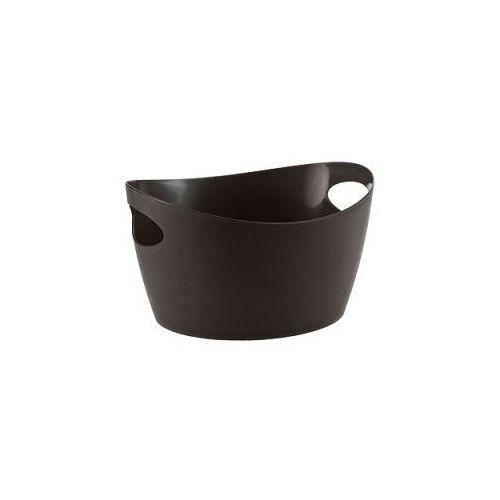 Produkt Pojemnik uniwersalny Koziol Bottichelli 450 ml, czarny