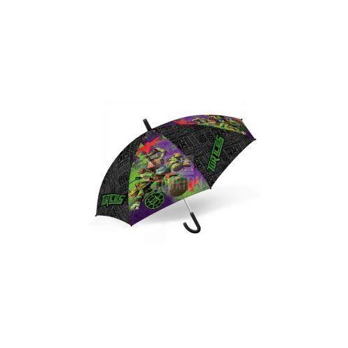 Parasol Starpak Ninja Turtles 312864 - oferta [35f1ed06017256a9]