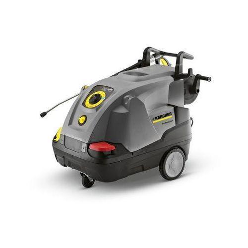 Karcher HDS 8/17 CX - produkt z kat. myjki ciśnieniowe