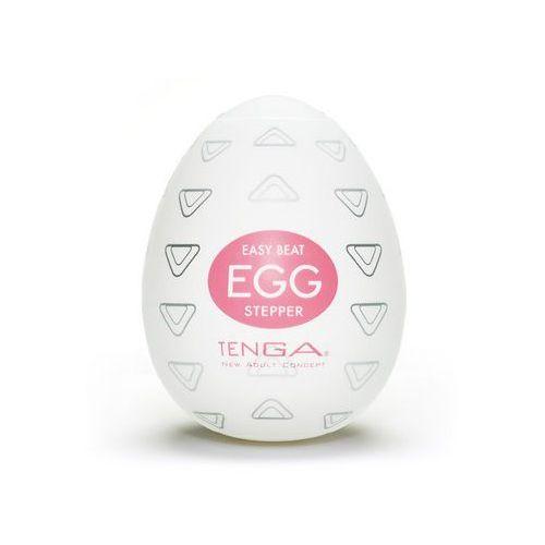 Tenga Egg Stepper masturbator - oferta [05f1d748332fb24a]