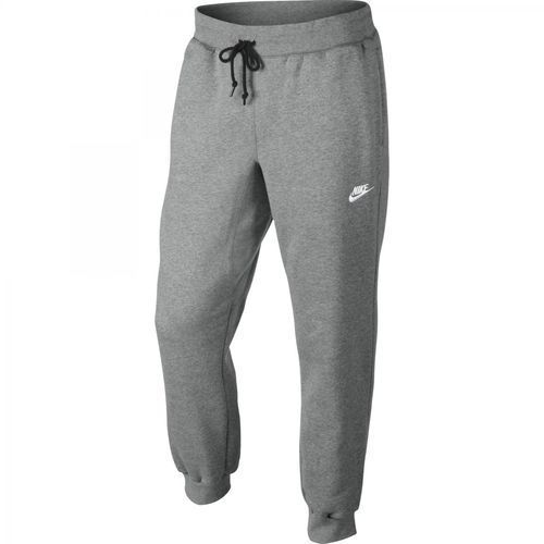 Spodnie Nike Aw77 Cuff Flc Pant - produkt z kategorii- spodnie męskie