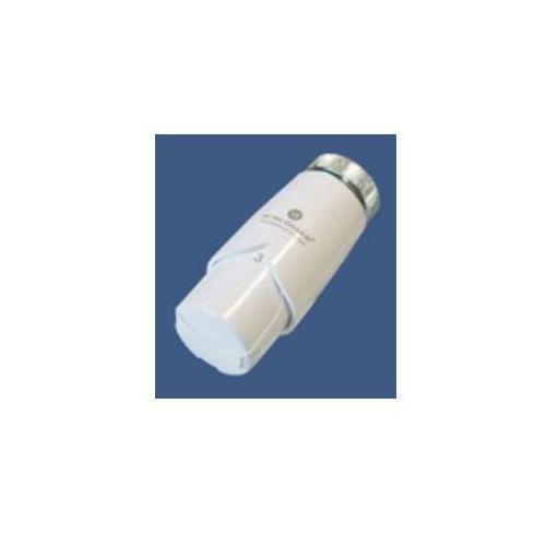 Głowica termostatyczna DIAMANT PLUS DR M30 x 1,5 biała do zaworów i wkładek RTD-N Danfos