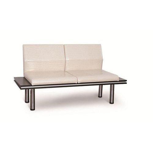 Sofa do poczekalni Amelia Skaj Włoski, Ayala