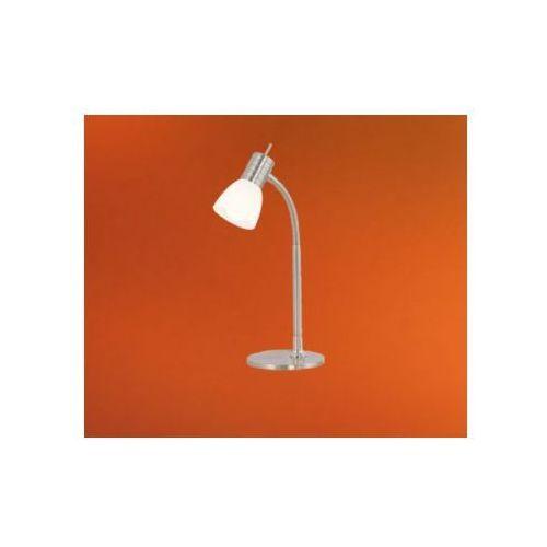 Prince 1 lampka z kategorii oświetlenie