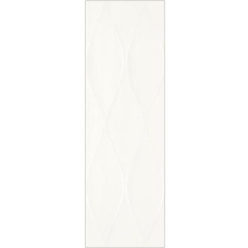 Oferta Chiara Bianco struktura 20x60 (glazura i terakota)