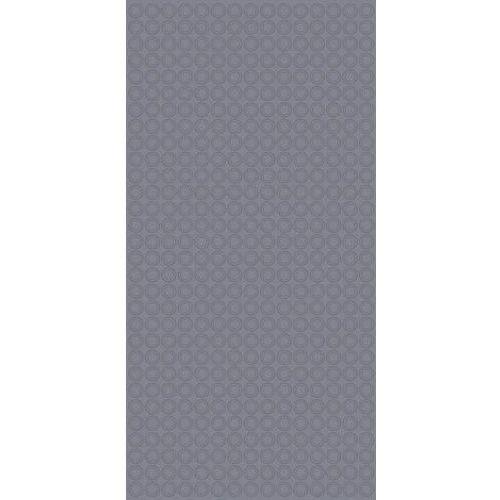 Oferta Tessita Grafit inserto B 30x60 (glazura i terakota)
