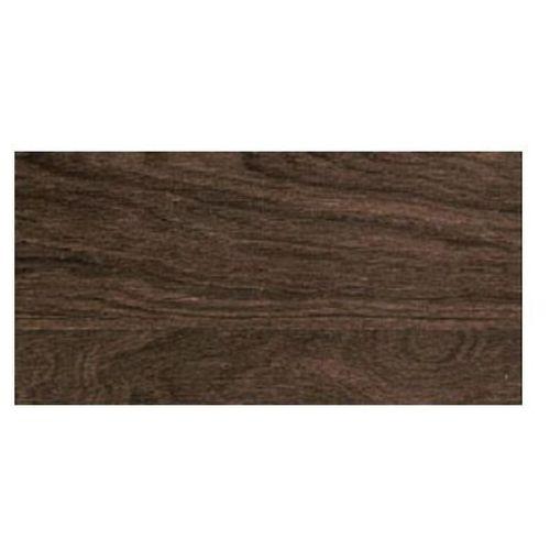 AlfaLux Biowood Wenge 45x90 R 7948175 - Płytka podłogowa włoskiej fimy AlfaLux. Seria: Biowood. (glazura i