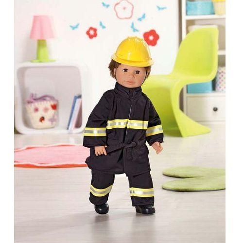 Oferta Fireman Sam Strażak - zestaw [25d8e0043112846e]
