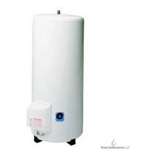 Produkt  VSRS 200, elektryczny ogrzewacz wody o dużej akumulacji ciepła, 200l [VSRS200], marki Atlantic