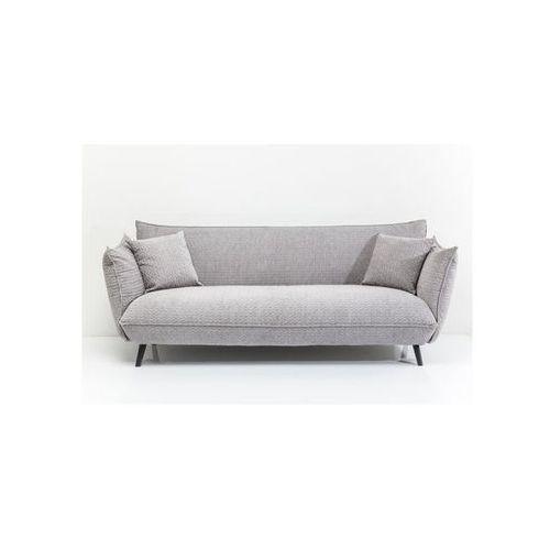 Molly Sofa 3 Seater  79941, Kare Design