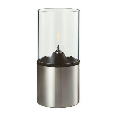 Lampka oliwna Stelton Classic przezroczysta, produkt marki Produkty marki Stelton