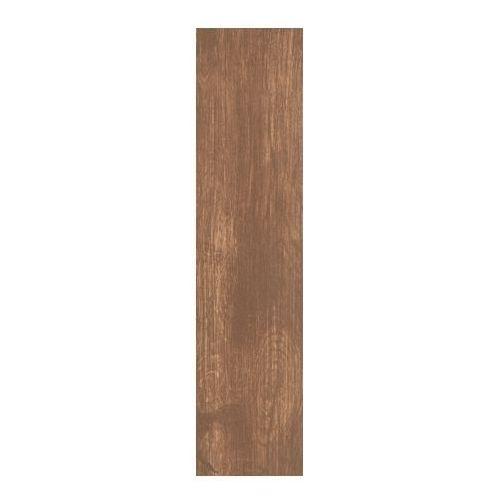 Oferta Woodentic Brown rektyfikowany 16x65,5 (glazura i terakota)
