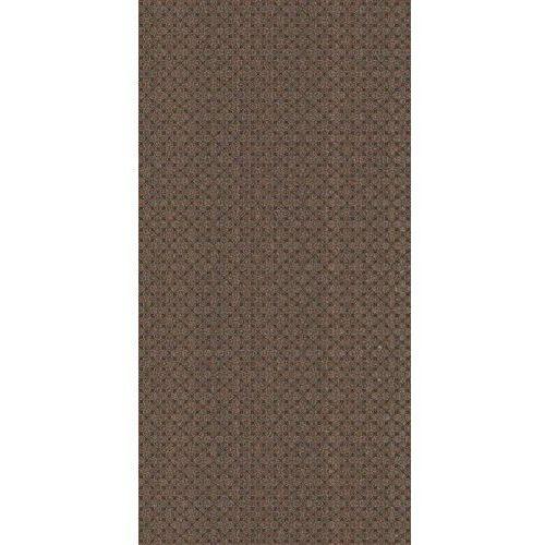 Oferta Meisha Brown inserto B 30x60 (glazura i terakota)