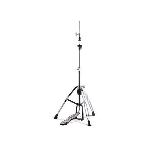 Oferta MAPEX H 500 (instrument muzyczny)