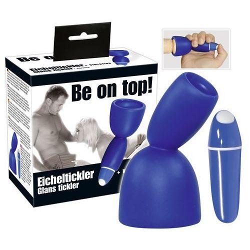 Masturbator Be On Top 575364 - oferta [0501d549336fb2c1]