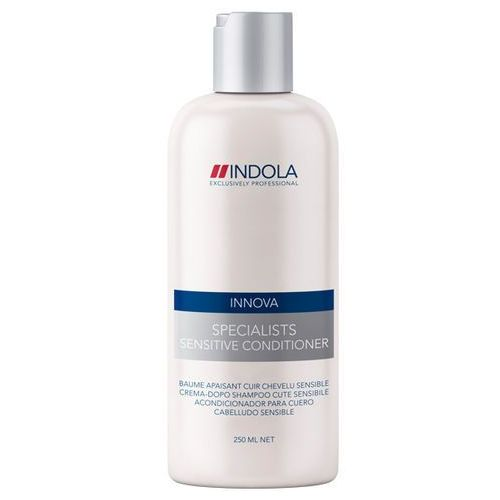 Indola odżywka do włosów uwrażliwionych Innova Specialist 250ml - produkt z kategorii- odżywki do włosów