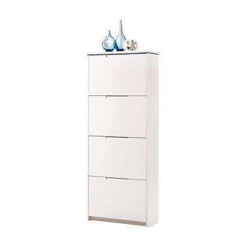 BONN biała lakierowana , marki Fato luxmeble do zakupu w Meble Pumo