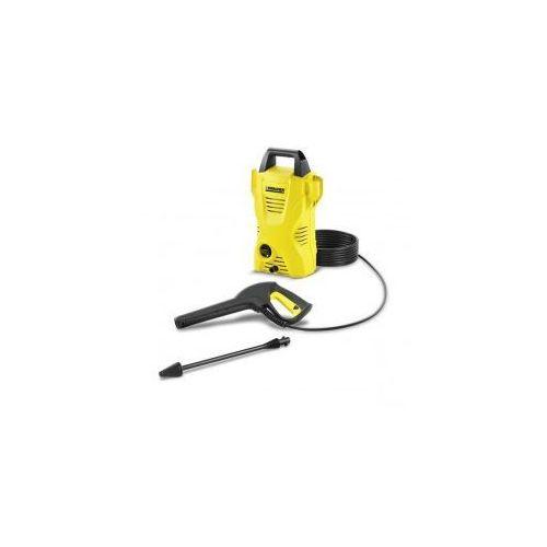 Karcher K2 Basic - produkt z kat. myjki ciśnieniowe