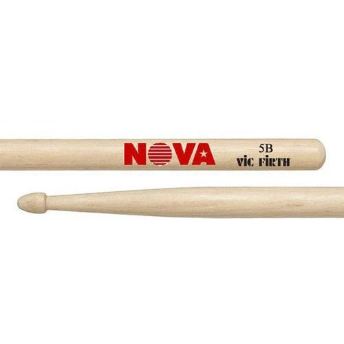 Nova 5B - sprawdź w wybranym sklepie