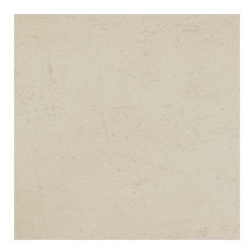 Oferta TARANTO BEIGE MAT 44.8x44.8 (glazura i terakota)