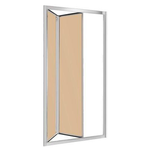 Oferta Drzwi wnękowe Harmony 90 B (drzwi prysznicowe)