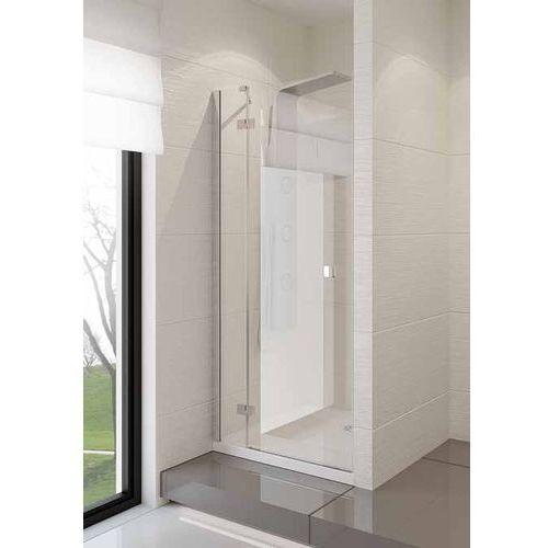Oferta Drzwi MODENA EXK-1019 KURIER 0 ZŁ+RABAT (drzwi prysznicowe)