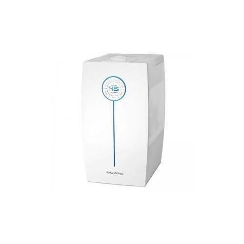 Nawilżacz powietrza ultradźwiękowy Stylies HERA z kategorii Nawilżacze powietrza