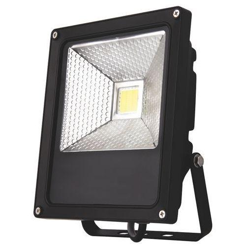 Oferta EMOS LED MCOB 20W/CW HOBBY z kat.: oświetlenie