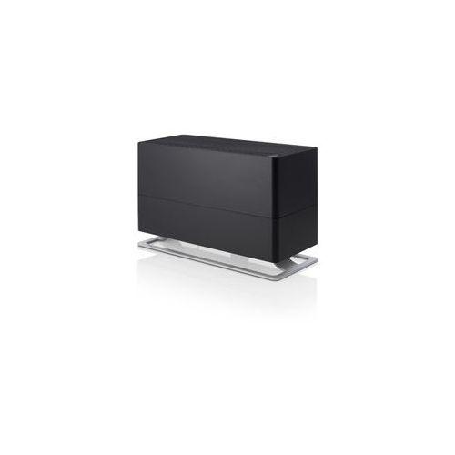 Artykuł Nawilżacz ewaporacyjny Stadler Form Oskar duży czarny z kategorii nawilżacze powietrza