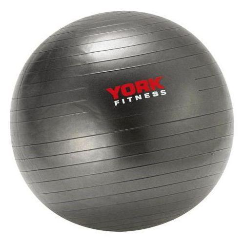 Produkt YORK - 60230 - Piłka gimnastyczna 65 cm