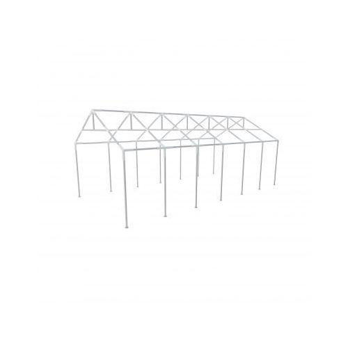 Stelaż pod Pawilon ogrodowy 12 x 6 m, produkt marki vidaXL