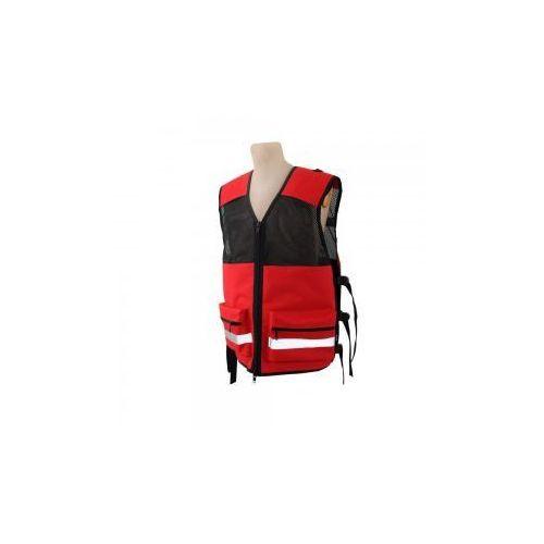 Kamizelka ratownika medycznego, marki Marbo medyczne do zakupu w SpecialSport