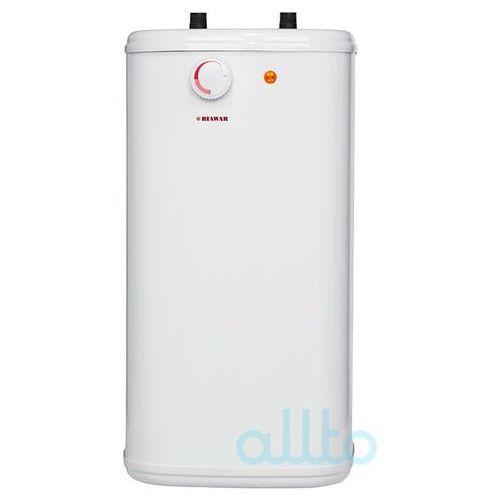 Ogrzewacz wody pojemnościowy ciśnieniowy podumywalkowy  ow-e 15 22744, marki Biawar