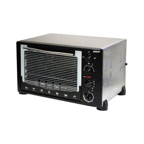 Piekarnik MPM KT-H34/T, produkt marki MPM Product