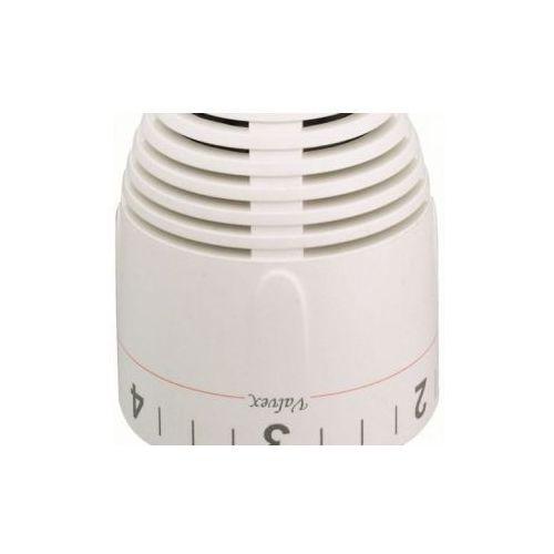 Głowica termostatyczna vector typ gz.05a