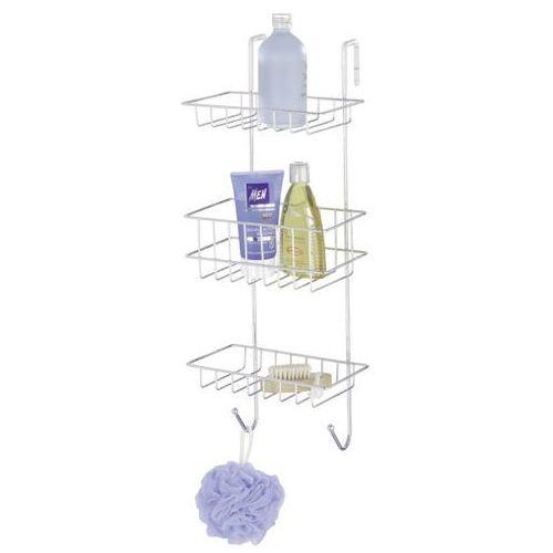 Regał prysznicowy Revigo - produkt z kategorii- regały łazienkowe