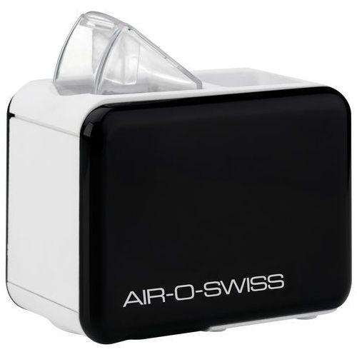 Boneco U7146 (czarny) DARMOWY TRANSPORT z kategorii Nawilżacze powietrza