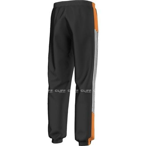 Produkt z kategorii- spodnie męskie - SPODNIE ADIDAS PANTS BTS CH