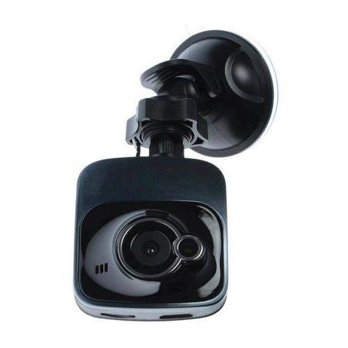 Urz. SmartGPS DVR-900 z kategorii [rejestratory samochodowe]
