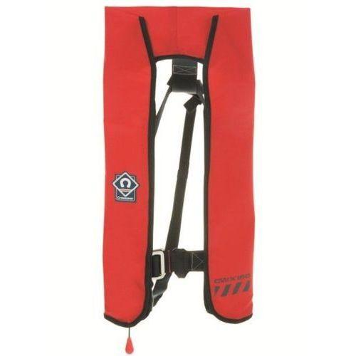 Crewsaver Kamizelka ratunkowa  CWX Lifejacket 150N 1094-AUTO z kat. kamizelki i pasy ratunkowe